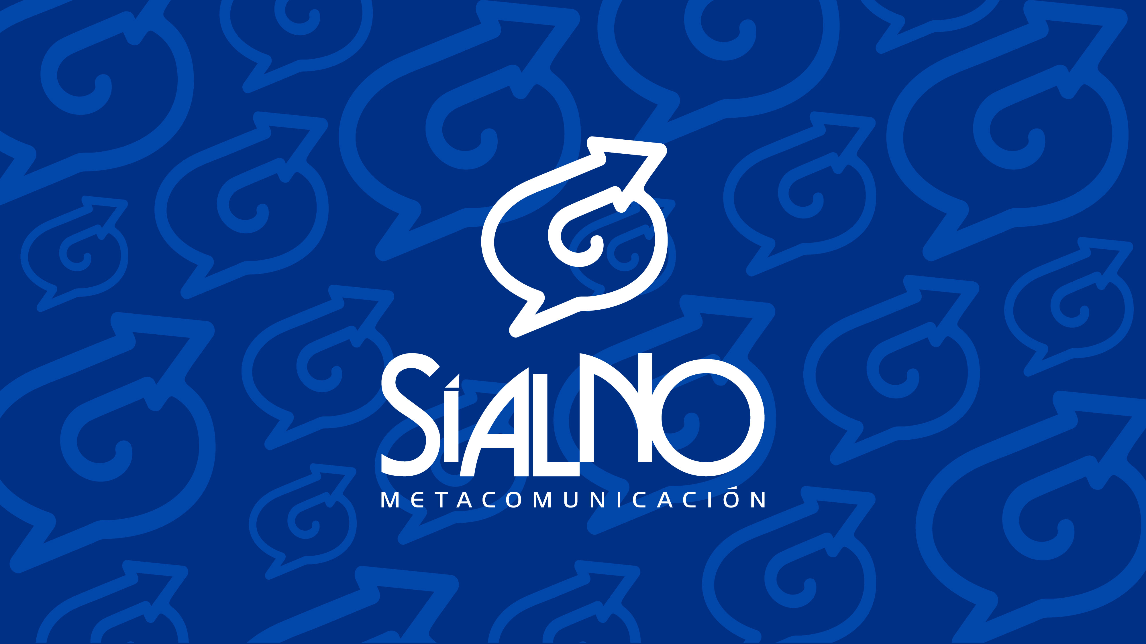 SIALNO BANNER-02